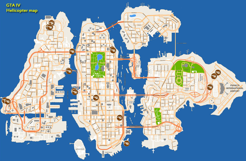 where to find a helicopter in gta 5 with Gta4helicopters Altervista on Gtasa map1 besides Maps likewise Watch likewise Cheat Gta 5 Ps3xbox Bahasa Indonesia moreover Where To Find All Of Gta Vs Secret Peyote Plants.